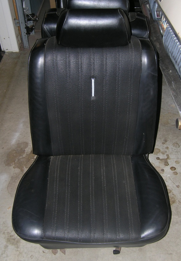 1969 Torino, Cobra, Fairlane Comfortweave Bucket Seats & Tracks & Rear Seats ...-p8030001.jpg