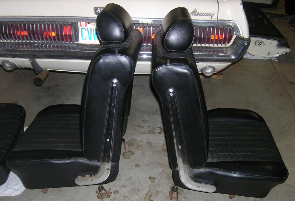 1969 Torino, Cobra, Fairlane Comfortweave Bucket Seats & Tracks & Rear Seats ...-p8030002.jpg