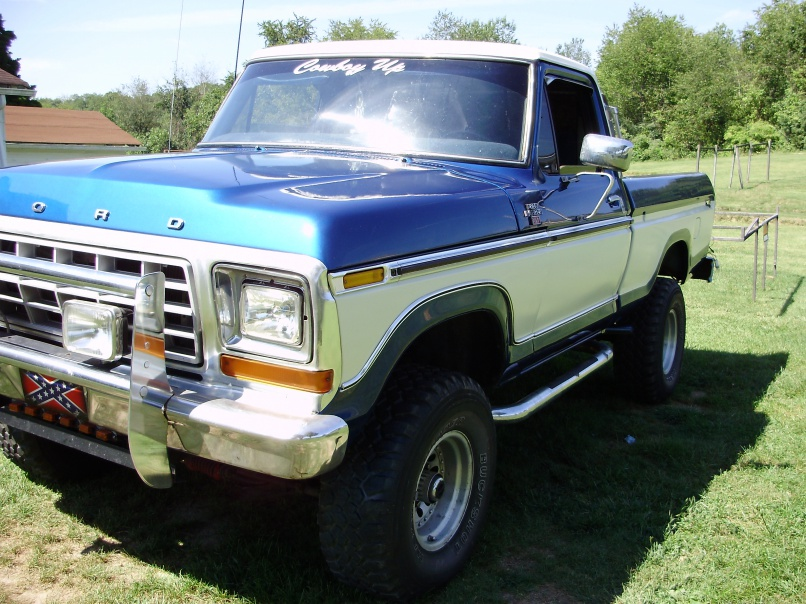 Ford f 150 ranger xltml in ageqynygelyxthub source code ford f 150 ranger xltml in ageqynygelyxthub source code search engine fandeluxe Image collections