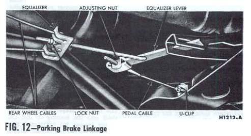 Underside Of A Car Diagram 91454   TIMEHD
