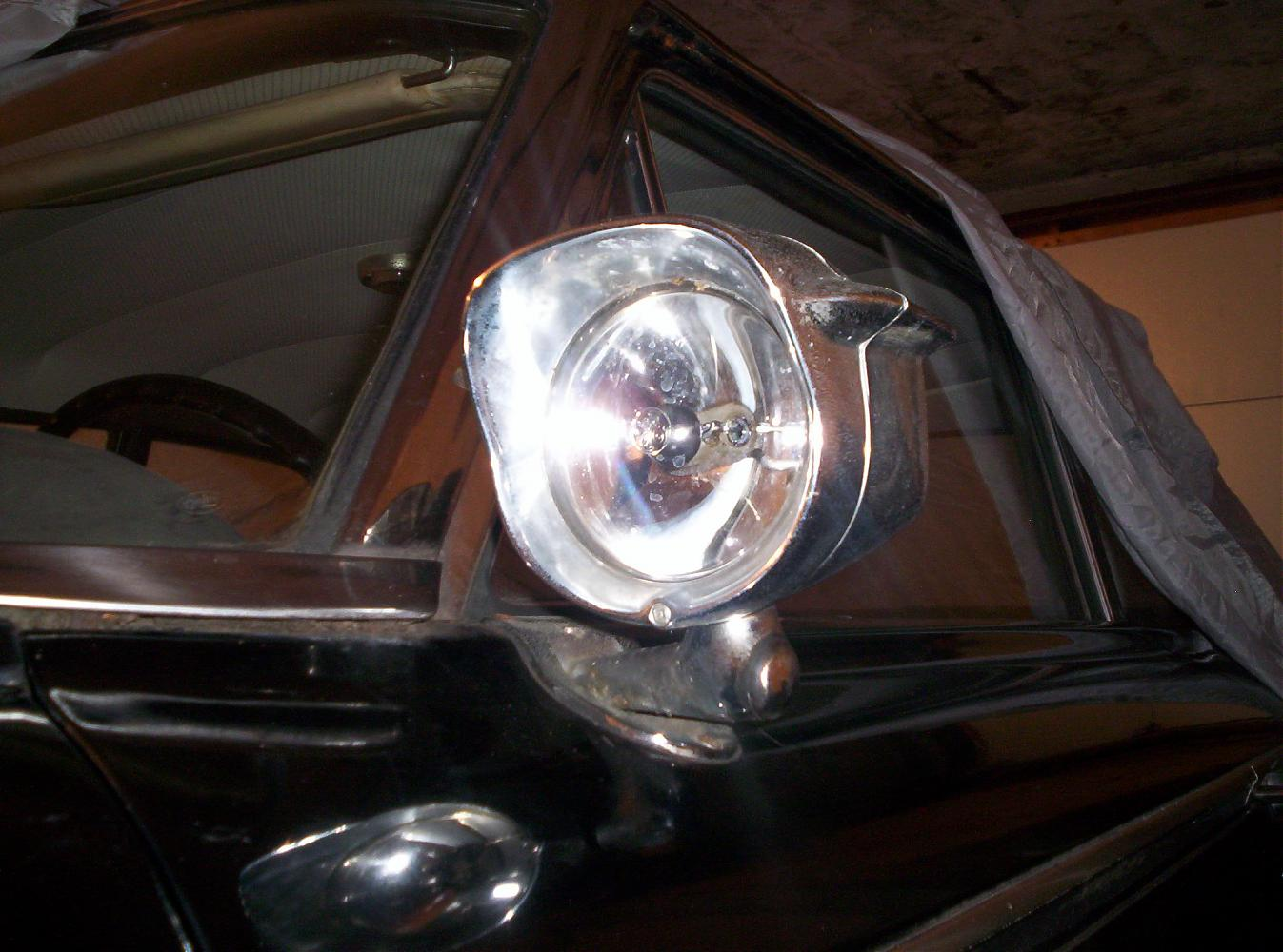 likewise  furthermore Baker Trunk Open Std besides Galaxie Promo Low Res furthermore S L. on ford galaxie