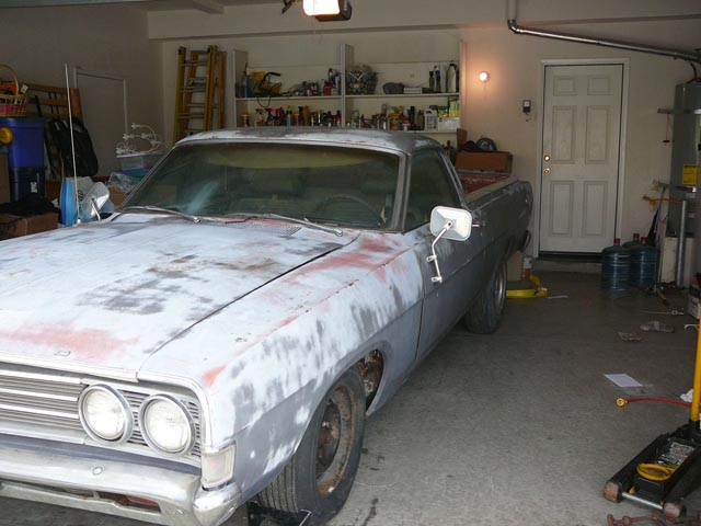 '68 Father and son project..-ranchero_1.jpg