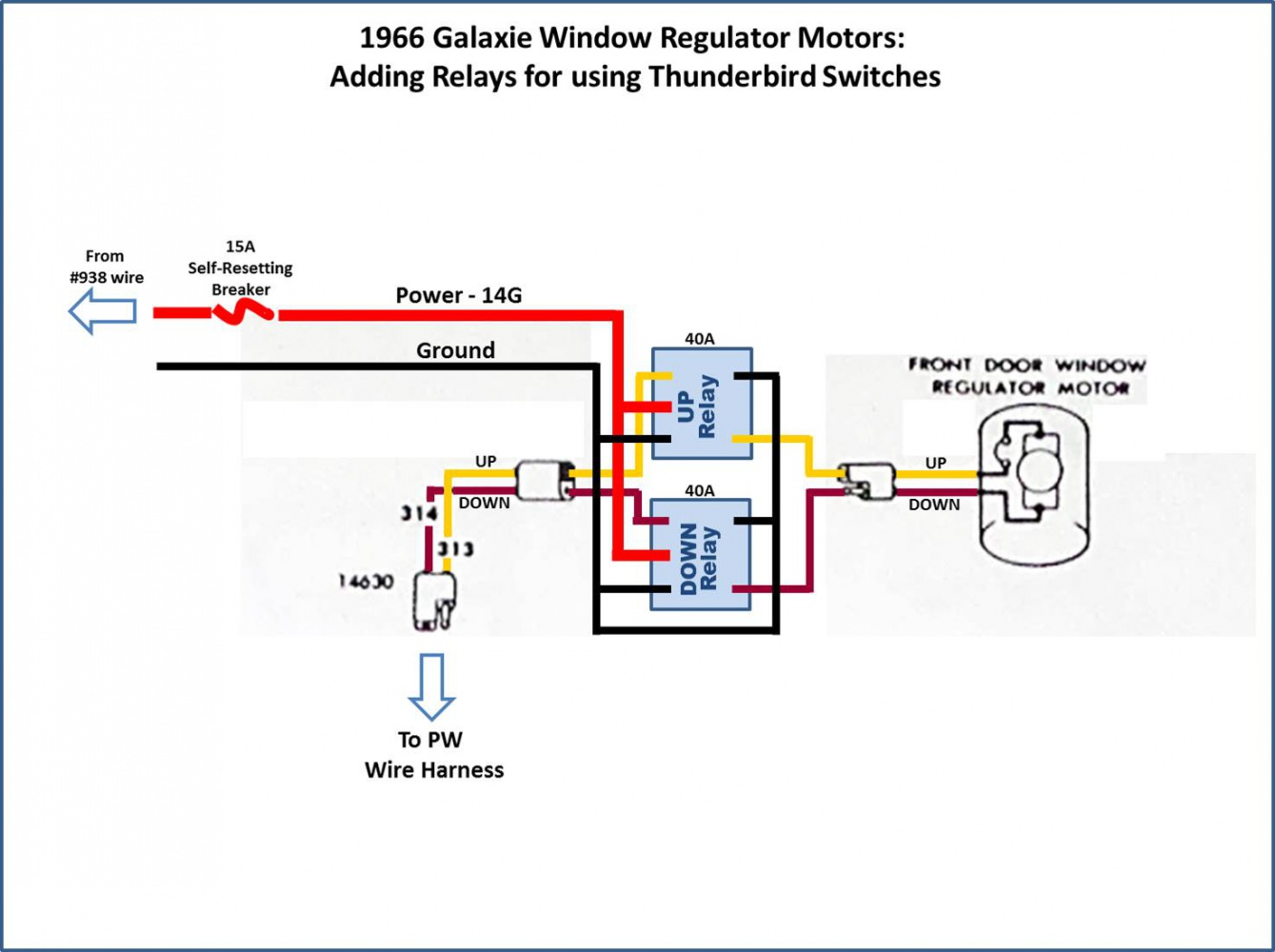 1989 ford f150 wiring harness diagram wirdig 2000 f150 wiring diagram pdf image wiring diagram amp engine