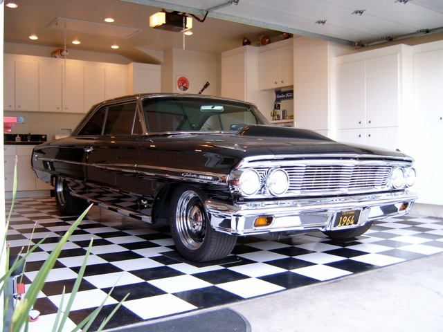 My 64 galaxie fastback-s4200012_2.jpg