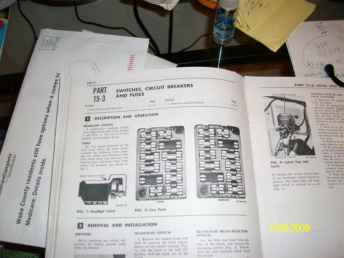 Ford Ba Fuse Box Diagram Wiring Data 1964 Futura Ranchero Schematics E 350 65