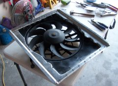 How to create a custom Fan Shroud-shroudgallery.jpg