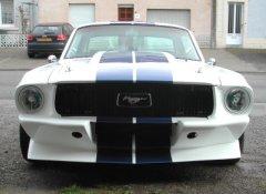 1968 Mustang - Restomod Hardtop-stang1.jpg