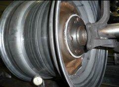 15 x 10 Steel Wheel Build-steelwheelgallery.jpg