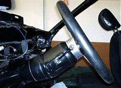 Junkyard Upgrade � Tilt Steering Column-tiltgallery1.jpg