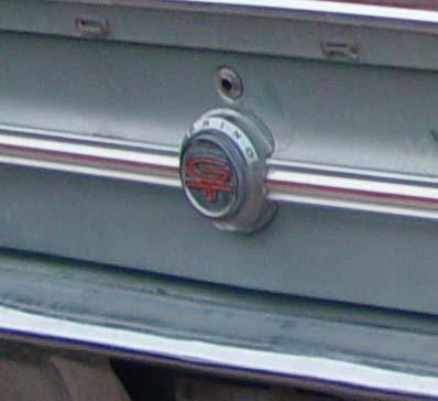1968 fairlane 500 GT ??-torino-gt.jpg