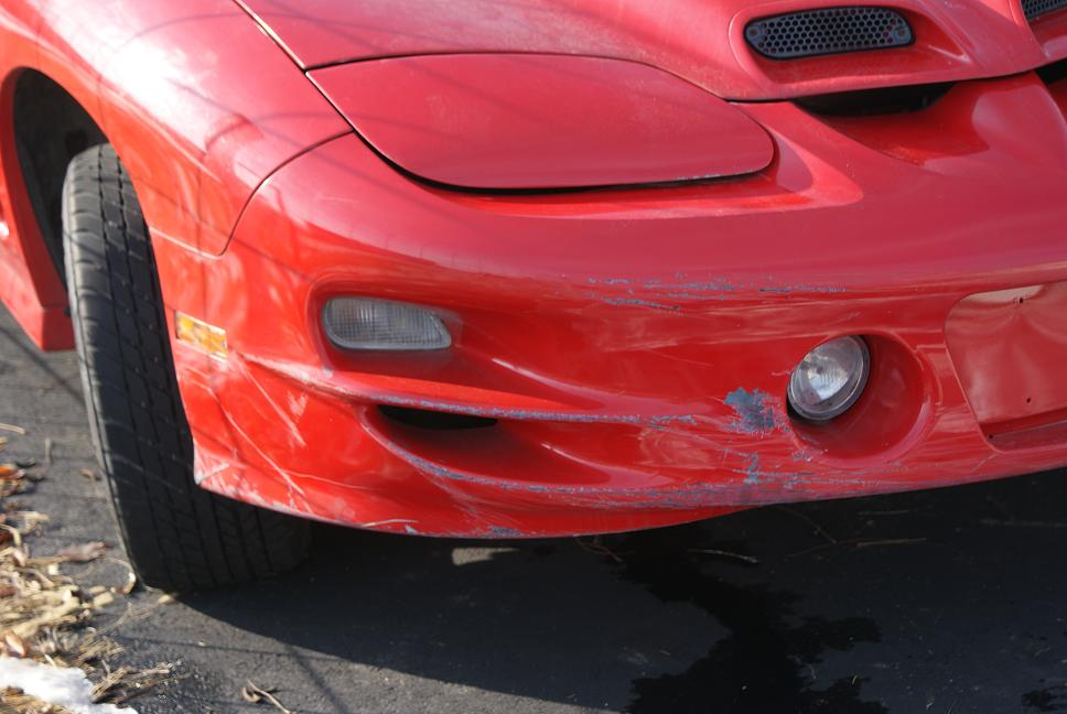 My 1999 trans am roller for your fox-trans-am-2..jpg
