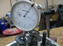 Installing Valve Springs-valvespringgallery.jpg