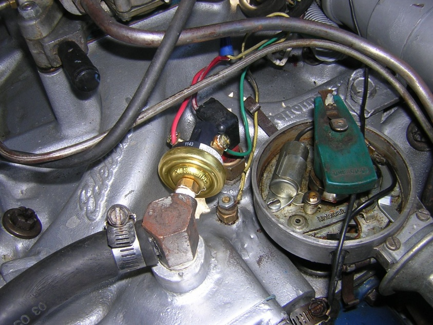 chevy 5 7 engine diagram  chevy  free engine image for