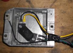 TRICKY or TRICK? HEI Module Inside Duraspark Case-wired.jpg