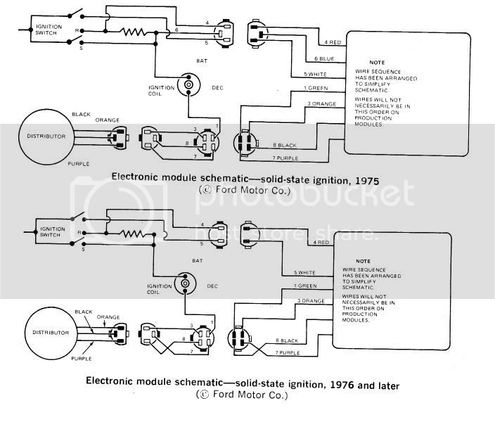 Any Dursaprk experts? | Ford Muscle Cars Tech Forum on ignition coil wiring diagram, points distributor wiring diagram, ford coil wiring diagram, dodge ignition wiring diagram, chevy distributor wiring diagram, 1976 ford ignition wiring diagram, cv joint diagram, mopar ignition switch wiring diagram, chrysler ignition wiring diagram, ford electronic ignition wiring diagram, diverter valve diagram, distributor coil diagram, pertronix distributor wiring diagram, distributor cap diagram, mallory ignition wiring diagram, hei distributor wiring diagram, ford distributor diagram, horn diagram, pertronix ignitor wiring diagram, alternator diagram,