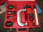 Front suspension tools 014.jpg