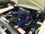 1965 ford galaxie engine bay 2019 #1.jpg