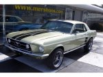 1967-ford-mustang-gt-s-code-390-v8-4-speed-manual-factory-ac-4.jpeg