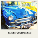 Cash For unwanted Cars.png
